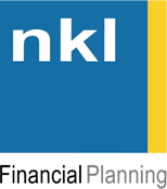 Financial Planning, Insurance, Lending, NKL Financial Planning, Nowra NSW , Australia